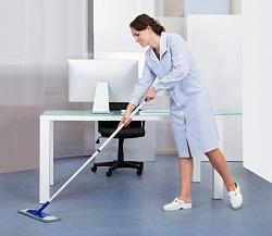 merton commercial cleaning sw19